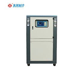 http://www.tychiller.com/data/images/product/20180703091945_773.jpg