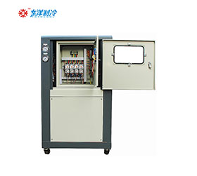 http://www.tychiller.com/data/images/product/20180703091946_229.jpg