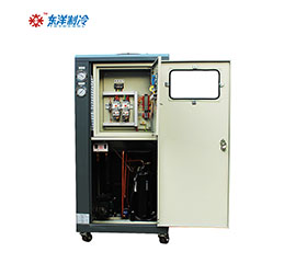 http://www.tychiller.com/data/images/product/20180703093740_700.jpg