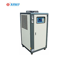 http://www.tychiller.com/data/images/product/20180703093740_814.jpg