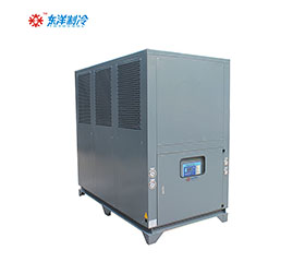 http://www.tychiller.com/data/images/product/20180703095202_141.jpg