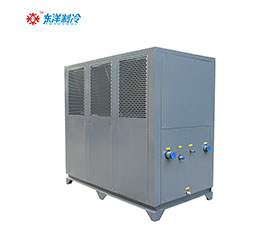 http://www.tychiller.com/data/images/product/20180703095202_625.jpg