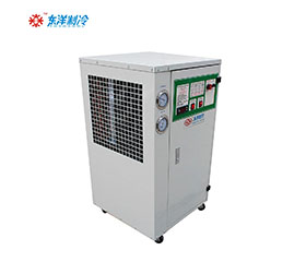 http://www.tychiller.com/data/images/product/20180703101430_177.jpg