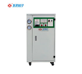http://www.tychiller.com/data/images/product/20180703101431_987.jpg