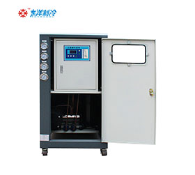 http://www.tychiller.com/data/images/product/20180703102732_345.jpg