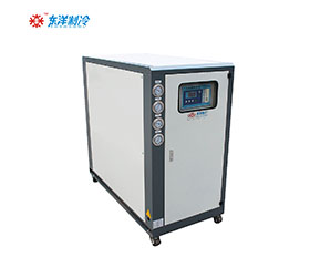 http://www.tychiller.com/data/images/product/20180703102732_954.jpg