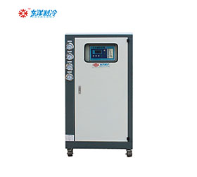 http://www.tychiller.com/data/images/product/20180703102732_955.jpg