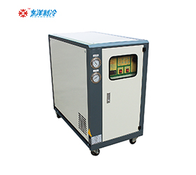 http://www.tychiller.com/data/images/product/20180703104145_488.jpg