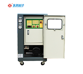 http://www.tychiller.com/data/images/product/20180703104146_992.jpg