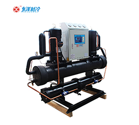 http://www.tychiller.com/data/images/product/20180703111606_211.jpg
