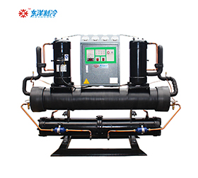 http://www.tychiller.com/data/images/product/20180703112430_308.jpg