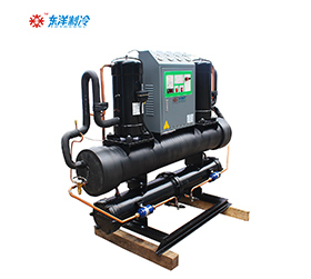 http://www.tychiller.com/data/images/product/20180703112431_154.jpg