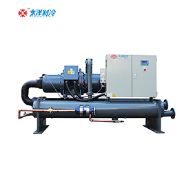 http://www.tychiller.com/data/images/product/20180703114003_452.jpg