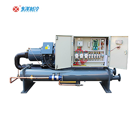 http://www.tychiller.com/data/images/product/20180703114004_536.jpg