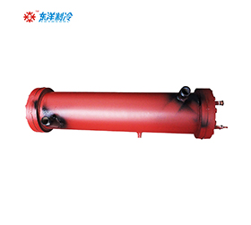 http://www.tychiller.com/data/images/product/20180703143029_626.jpg