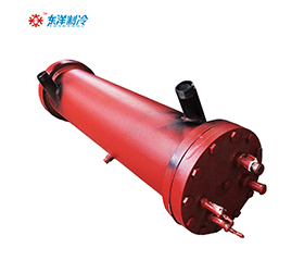 http://www.tychiller.com/data/images/product/20180703143029_781.jpg