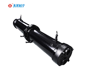 http://www.tychiller.com/data/images/product/20180703152422_527.jpg