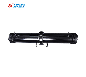 http://www.tychiller.com/data/images/product/20180703152422_555.jpg