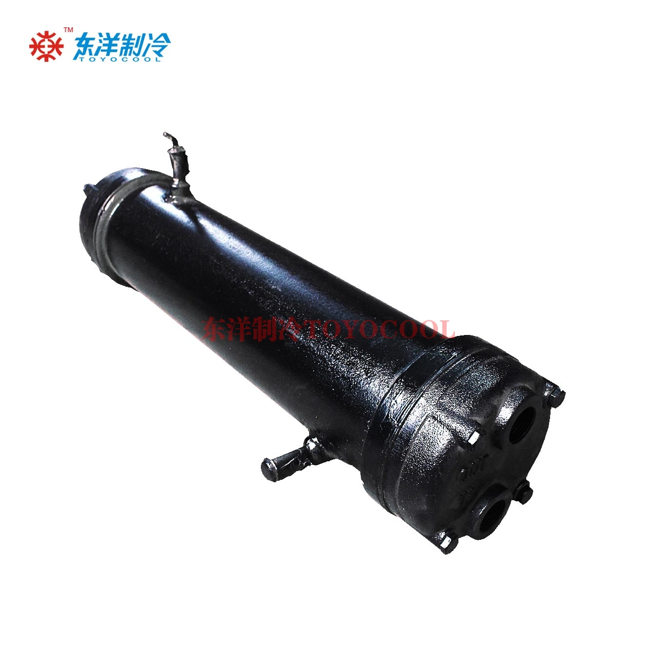http://www.tychiller.com/data/images/product/20180703154849_208.jpg