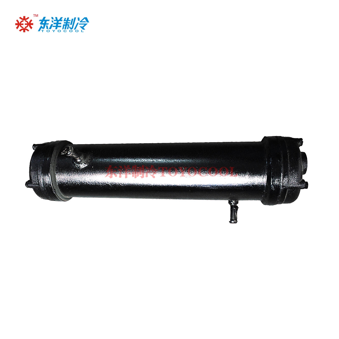 http://www.tychiller.com/data/images/product/20180703154850_104.jpg