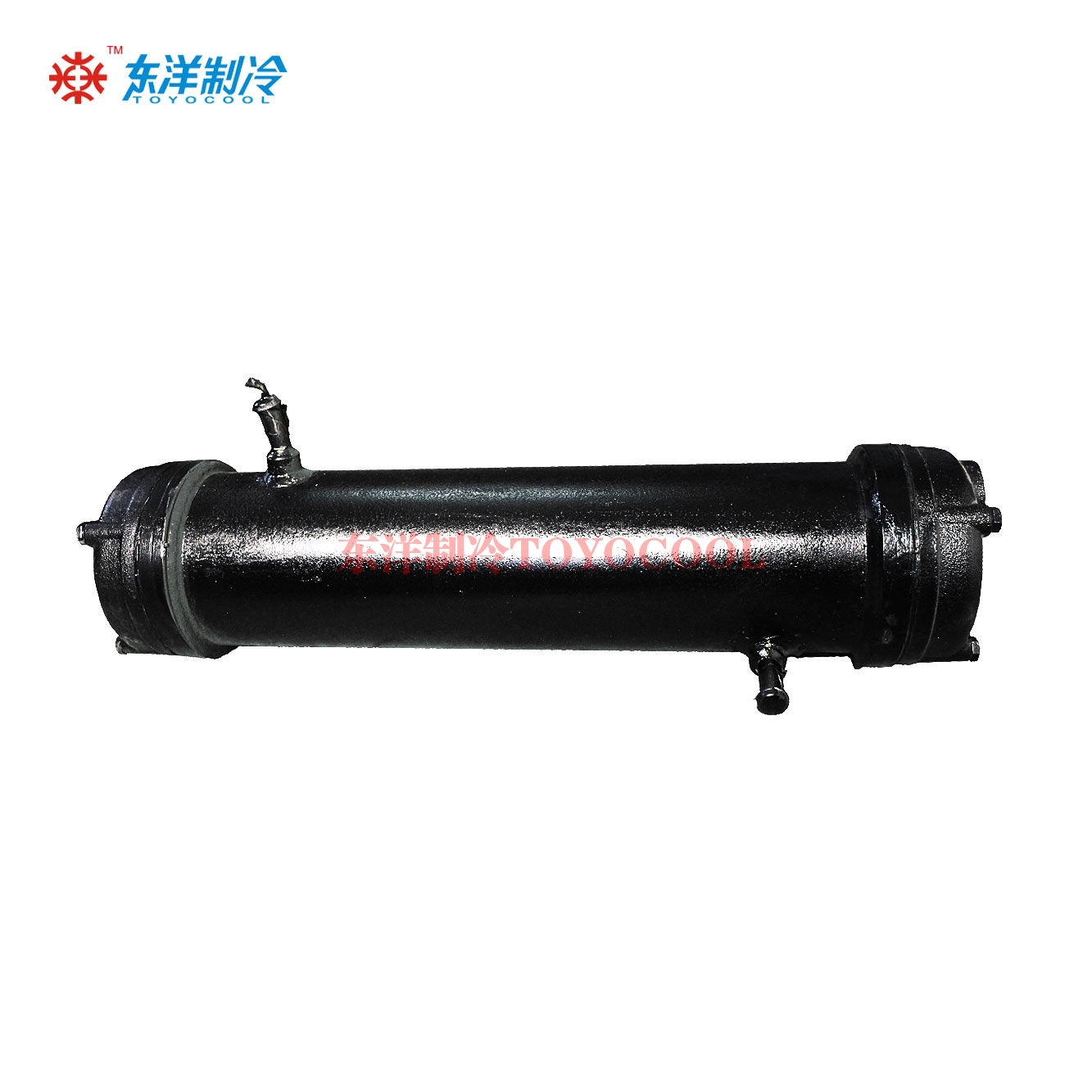 http://www.tychiller.com/data/images/product/20180703154850_290.jpg