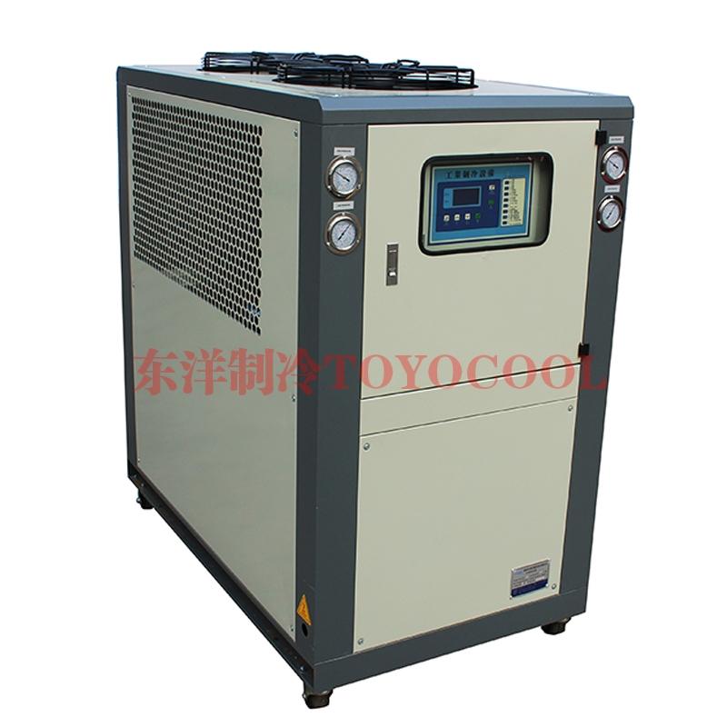 龙岗箱式冷水机
