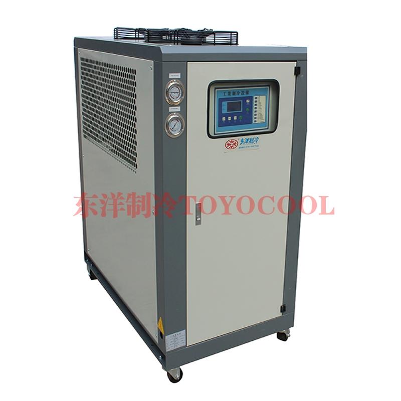 重庆厂家直销冷水机
