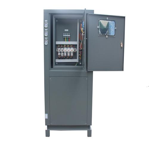 电镀10Hp冷水机
