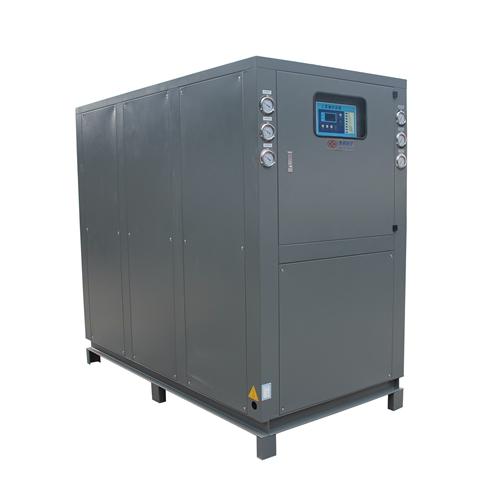 层压机30P冷水机