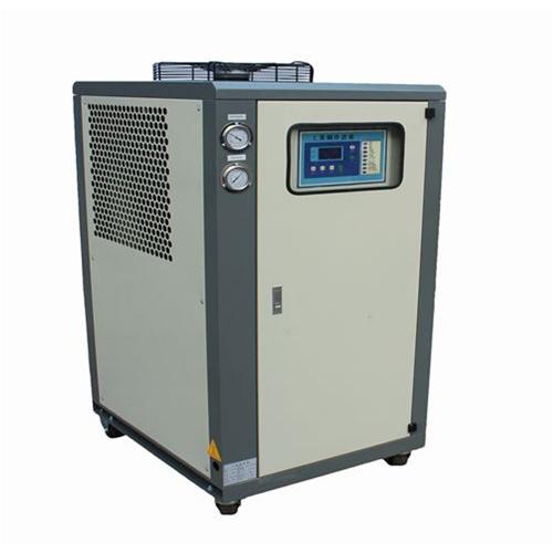 深圳市冷水机